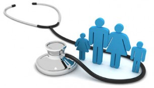 family medicine physician salary