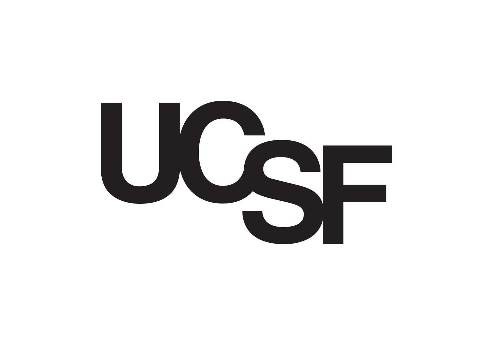 ucsf_logo_K