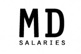 md-salaries