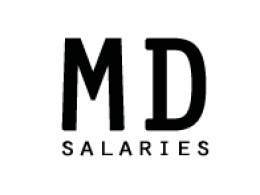 md-salaries