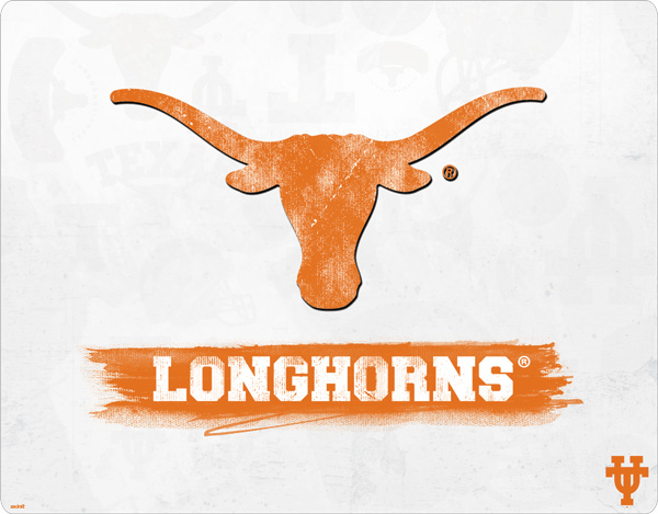 texas-distressed-longhorns-logo